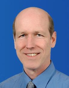 Peter Ohanrahan