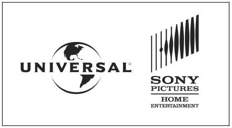 Universal Sony