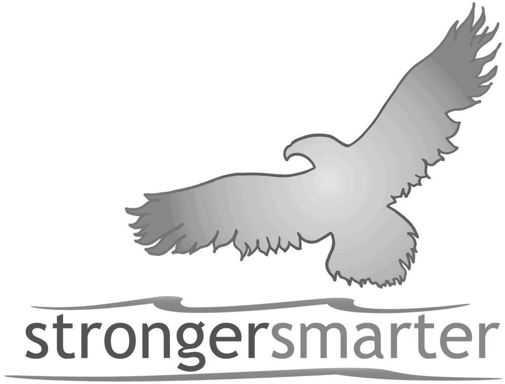 Smarter Stronger